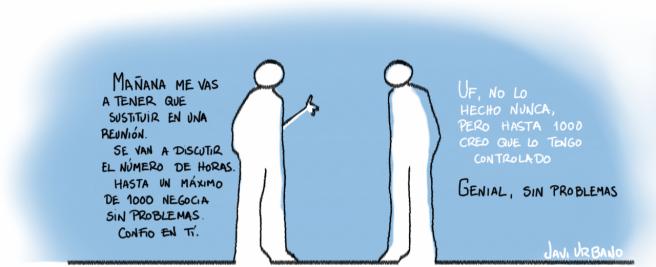Como - La forma
