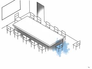 Protocolo de reuniones 1