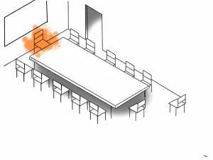 Protocolo de reuniones 2