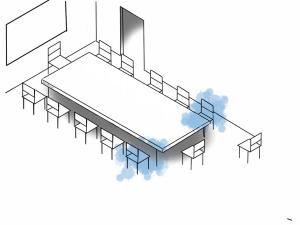 Protocolo de reuniones 3