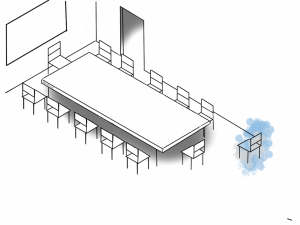 Protocolo de reuniones 5