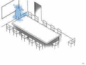 Protocolo de reuniones 6