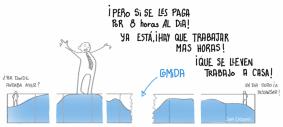 Horario3_Javier+Urbano[1]